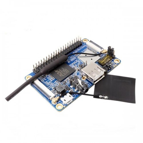 Orange Pi 2G-IOT - OP0200