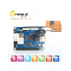 Orange Pi 3G-IOT-B - OP0305
