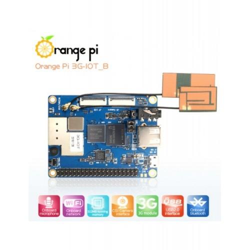 Orange Pi 3G-IOT-B - OP0305