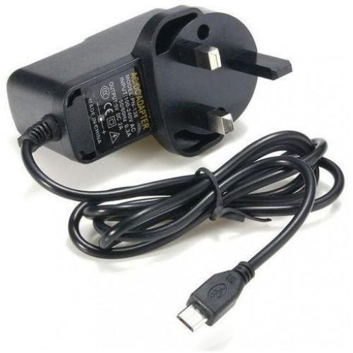 5V/2A Power Adaptor to OTG for Zero/Zero Plus2/2G-IOT/Win/Win Plus/R1 (UK or EU) - OP1302