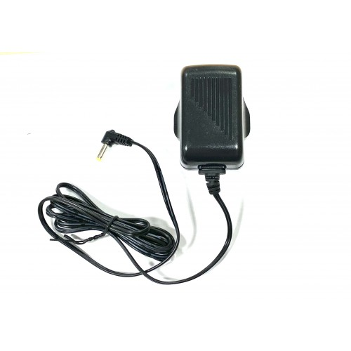5V/1.5A Power Adaptor for use with most Orange Pi Boards (UK or EU) - OP1305