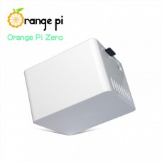 Orange Pi Zero ABS Protective case - OP0010