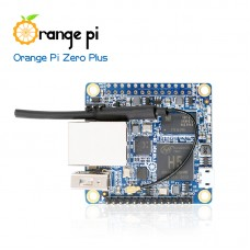 Orange Pi Zero Plus - OP0005