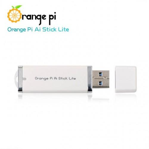 Orange Pi AI Stick Lite - OP0900