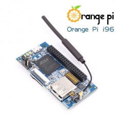 Orange Pi i96 - OP0800