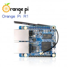 Orange Pi R1 - OP1000