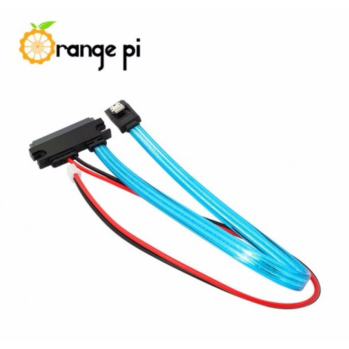 Sata Line for Orange Pi - OP1309