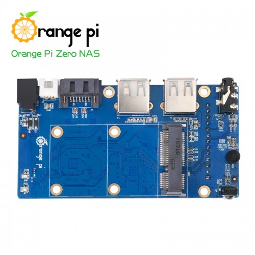 Orange Pi NAS Expansion board - OP0013
