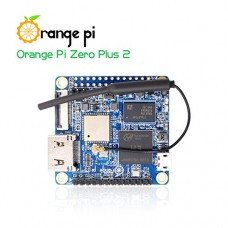 Orange Pi Zero Plus2 - OP0006